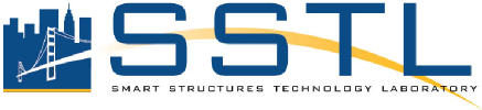 Smart Structures Technology Laboratory